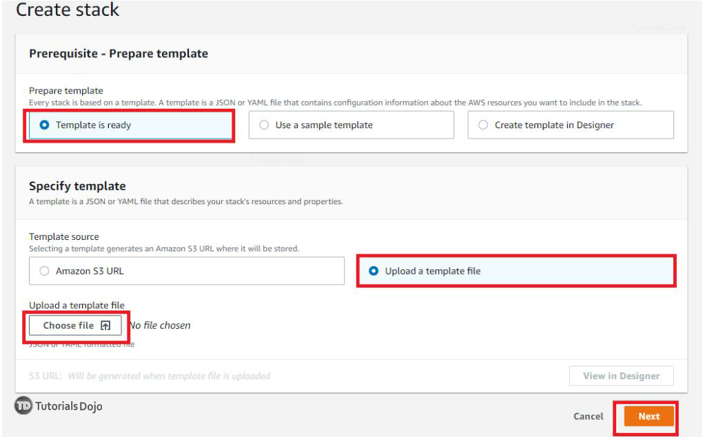 how_to_create_wait_conditions_in_a_cloudformation_template3